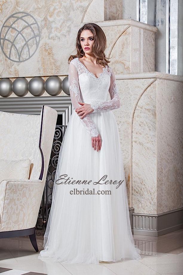 Maria-Anthonia